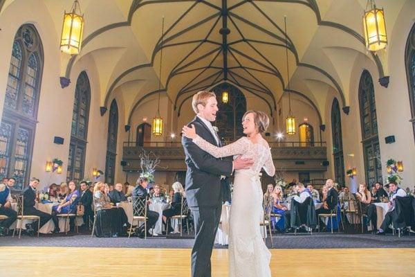 real-wedding-forte-photography-and-cinema022
