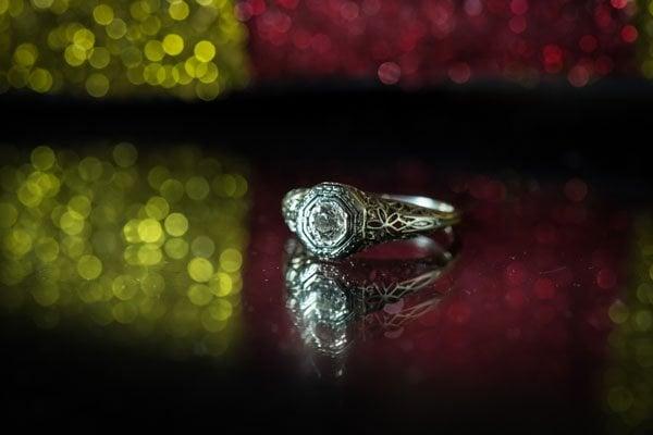 real-wedding-harry-potter-theme-Sachi-Villareal-002