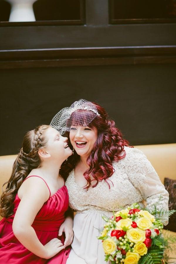 real-wedding-harry-potter-theme-Sachi-Villareal-006
