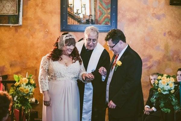 real-wedding-harry-potter-theme-Sachi-Villareal-008