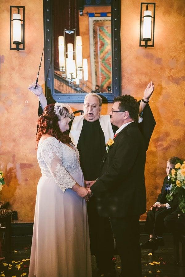real-wedding-harry-potter-theme-Sachi-Villareal-009