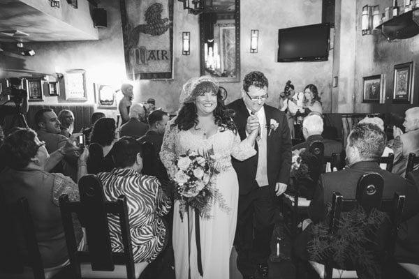 real-wedding-harry-potter-theme-Sachi-Villareal-010