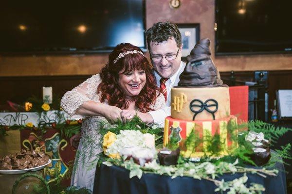 real-wedding-harry-potter-theme-Sachi-Villareal-011