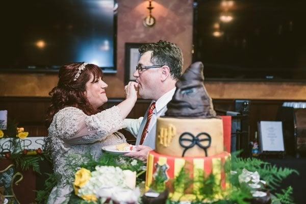 real-wedding-harry-potter-theme-Sachi-Villareal-012