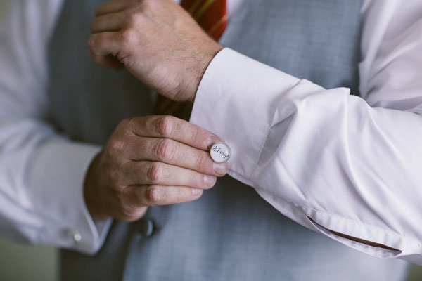 real-wedding-harry-potter-theme-Sachi-Villareal-013