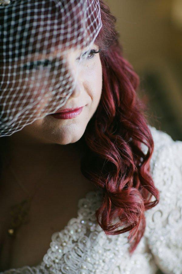 real-wedding-harry-potter-theme-Sachi-Villareal-015