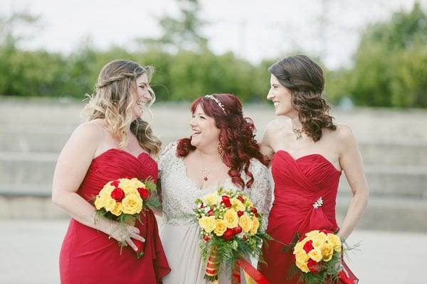 real-wedding-harry-potter-theme-Sachi-Villareal-016