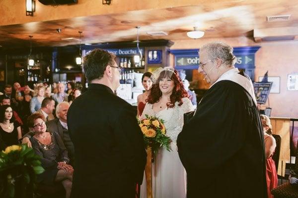 real-wedding-harry-potter-theme-Sachi-Villareal-017