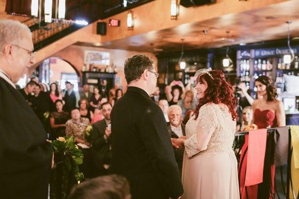 real-wedding-harry-potter-theme-Sachi-Villareal-018
