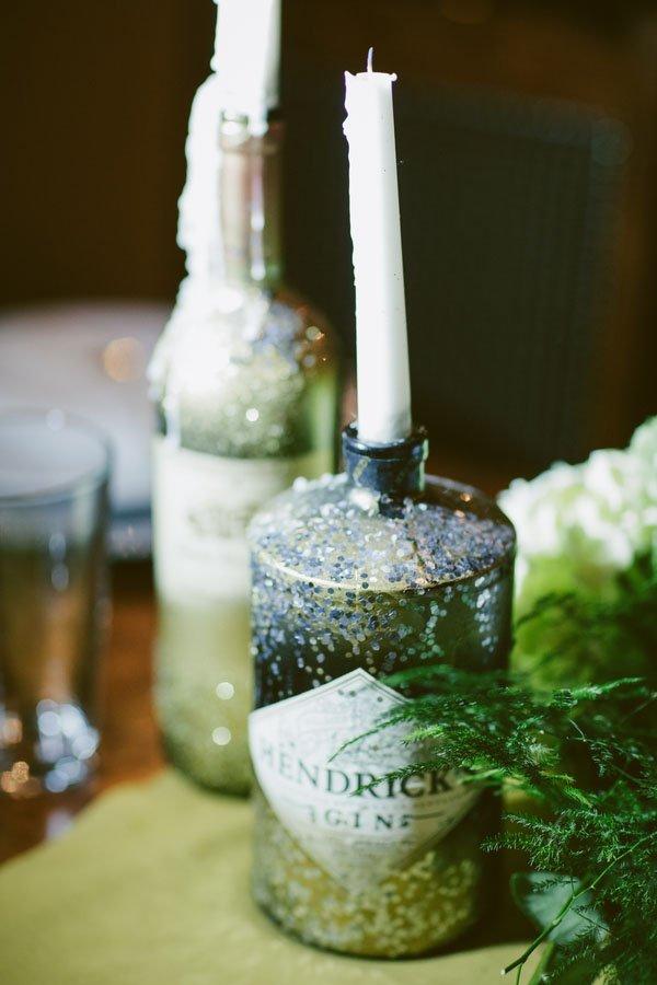 real-wedding-harry-potter-theme-Sachi-Villareal-019