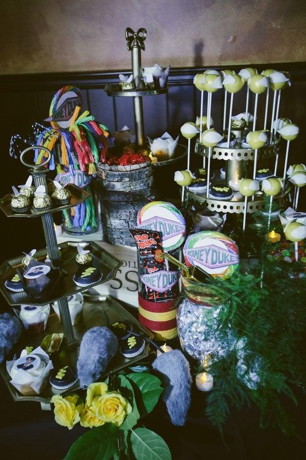 real-wedding-harry-potter-theme-Sachi-Villareal-021