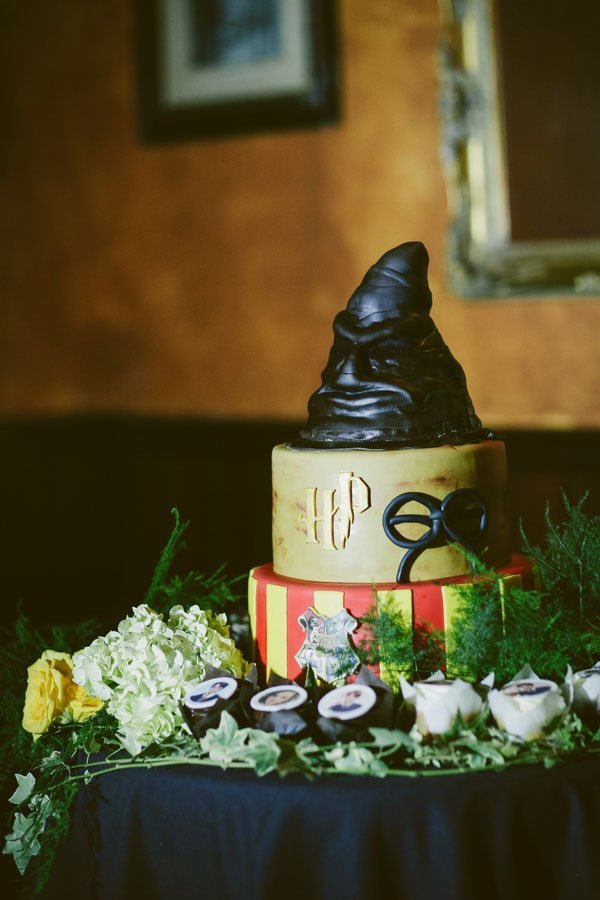 real-wedding-harry-potter-theme-Sachi-Villareal-022