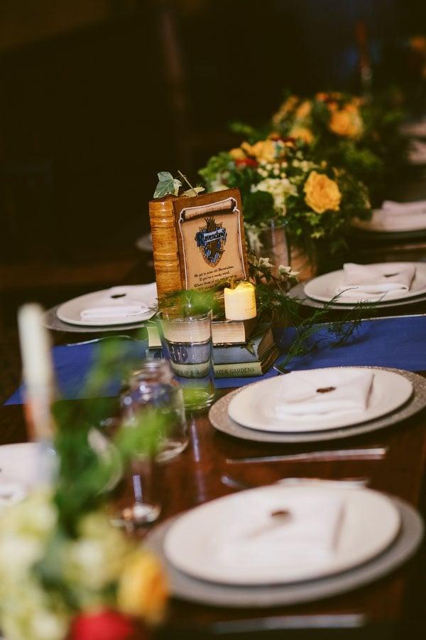 real-wedding-harry-potter-theme-Sachi-Villareal-024