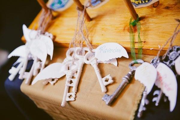 real-wedding-harry-potter-theme-Sachi-Villareal-026