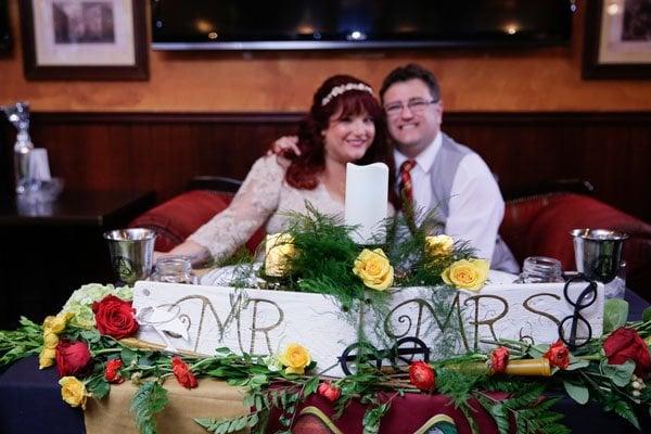 real-wedding-harry-potter-theme-Sachi-Villareal-030