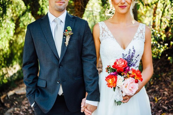 real-wedding-nicole-marie-photography-southern-ca-007