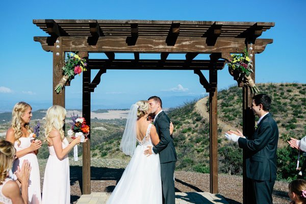 real-wedding-nicole-marie-photography-southern-ca-016