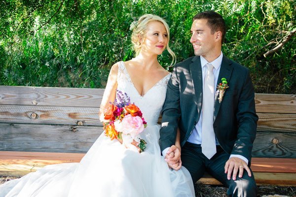 real-wedding-nicole-marie-photography-southern-ca-025