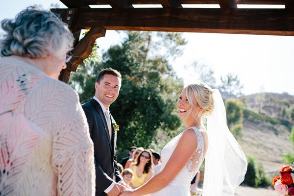 real-wedding-nicole-marie-photography-southern-ca-029