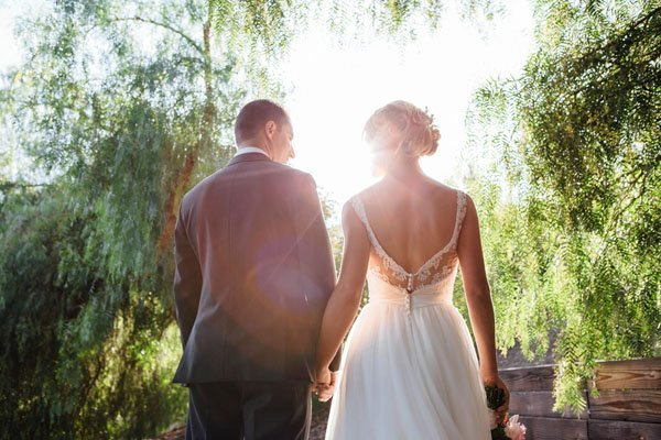 real-wedding-nicole-marie-photography-southern-ca-032