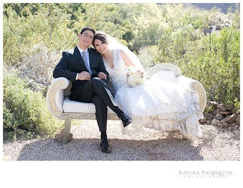 stephanie-antoinette-wedding-planner-002
