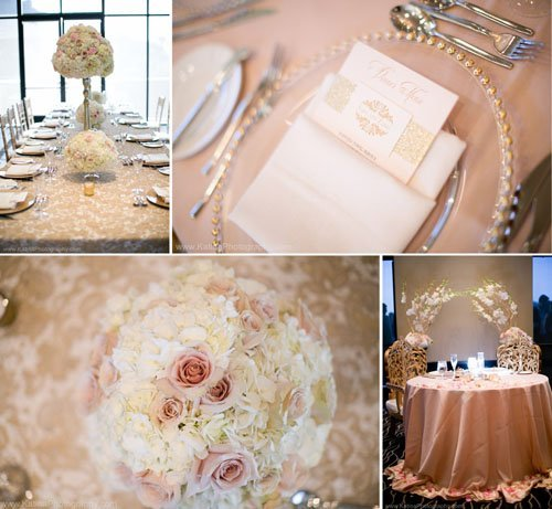 stephanie-antoinette-wedding-planner-005