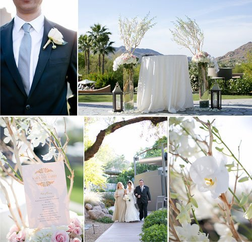 stephanie-antoinette-wedding-planner-008