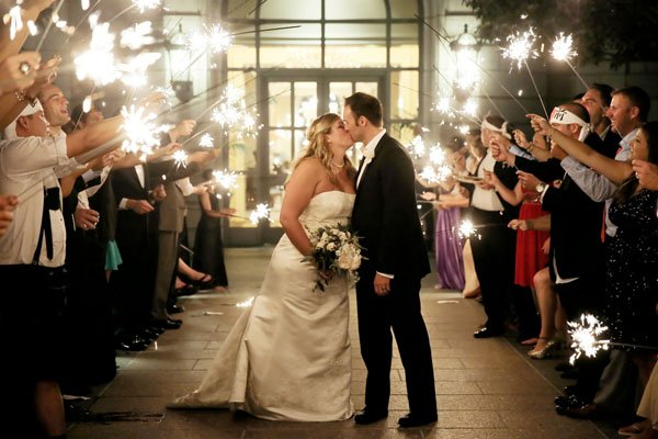 12 Questions To Ask Your Wedding Photographer Before You Book