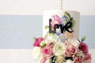 wedding-cake-awesome