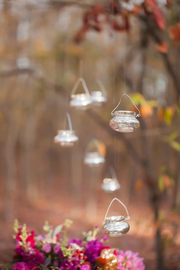 wedspiration-casey-hendrickson-photography-018