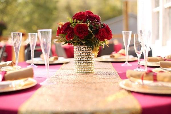 west-virginia-real-wedding-jasmine-rose-photograp-001