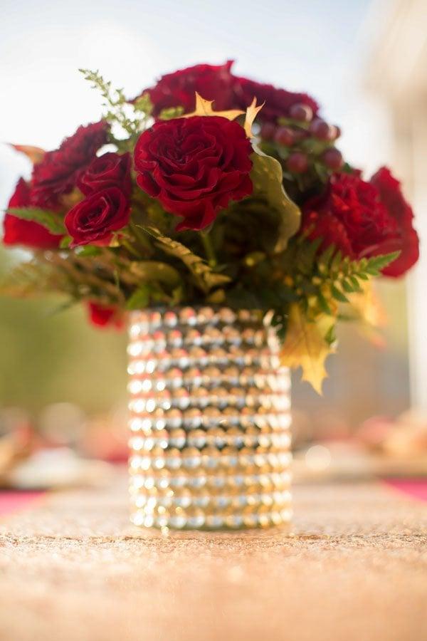 west-virginia-real-wedding-jasmine-rose-photograp-002