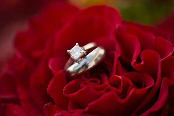 west-virginia-real-wedding-jasmine-rose-photograp-003