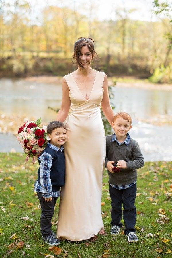 west-virginia-real-wedding-jasmine-rose-photograp-006