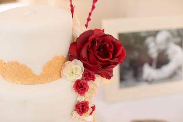 west-virginia-real-wedding-jasmine-rose-photograp-010