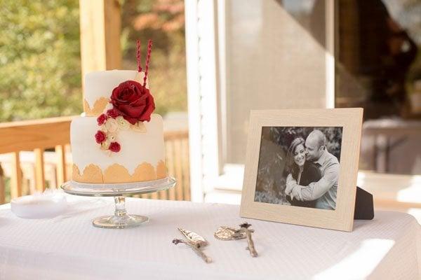 west-virginia-real-wedding-jasmine-rose-photograp-011