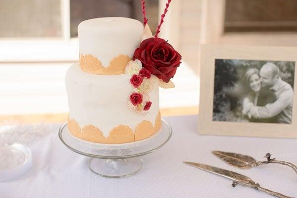 west-virginia-real-wedding-jasmine-rose-photograp-012