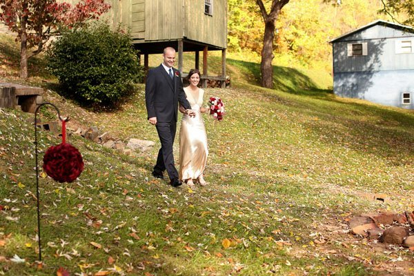 west-virginia-real-wedding-jasmine-rose-photograp-013