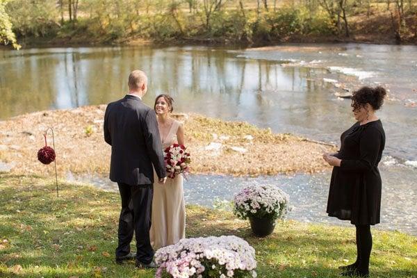 west-virginia-real-wedding-jasmine-rose-photograp-015
