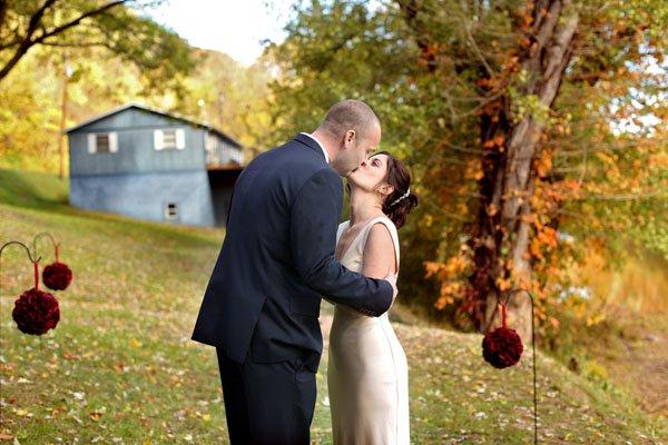 west-virginia-real-wedding-jasmine-rose-photograp-017