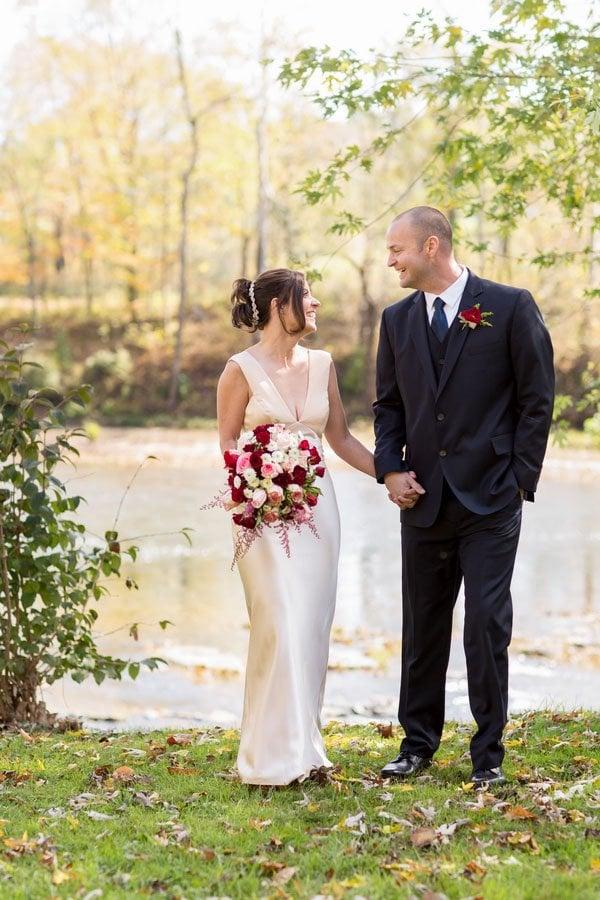 west-virginia-real-wedding-jasmine-rose-photograp-018