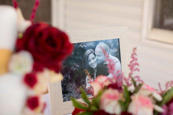 west-virginia-real-wedding-jasmine-rose-photograp-019