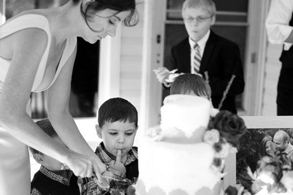 west-virginia-real-wedding-jasmine-rose-photograp-024