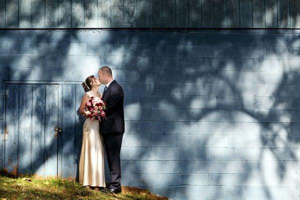 west-virginia-real-wedding-jasmine-rose-photograp-026