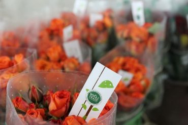 whole foods wedding flowers