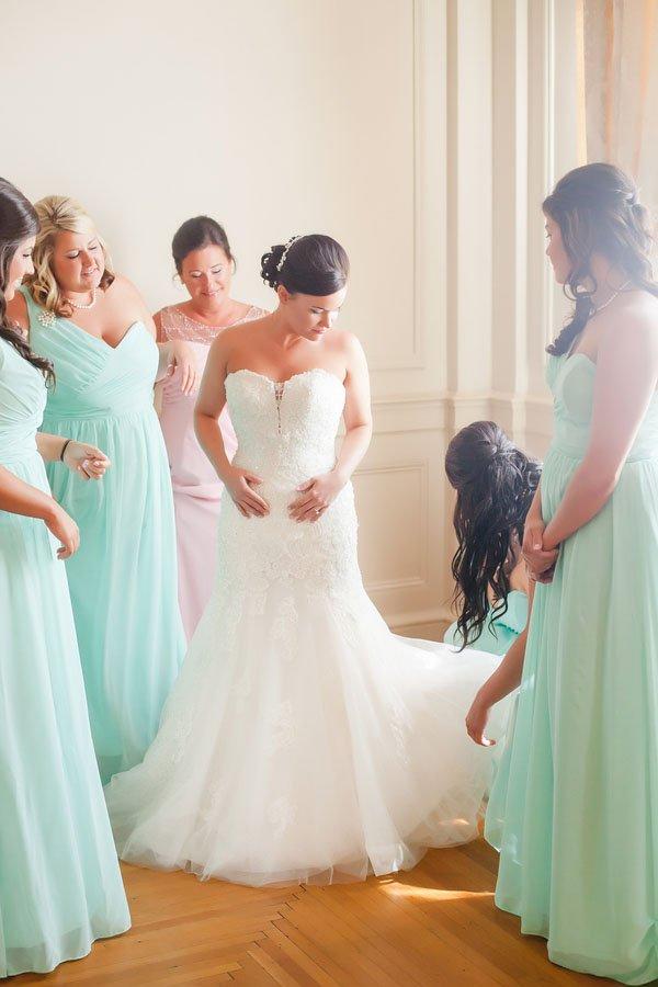 casey-hendrickson-photography-real-wedding-north-c001