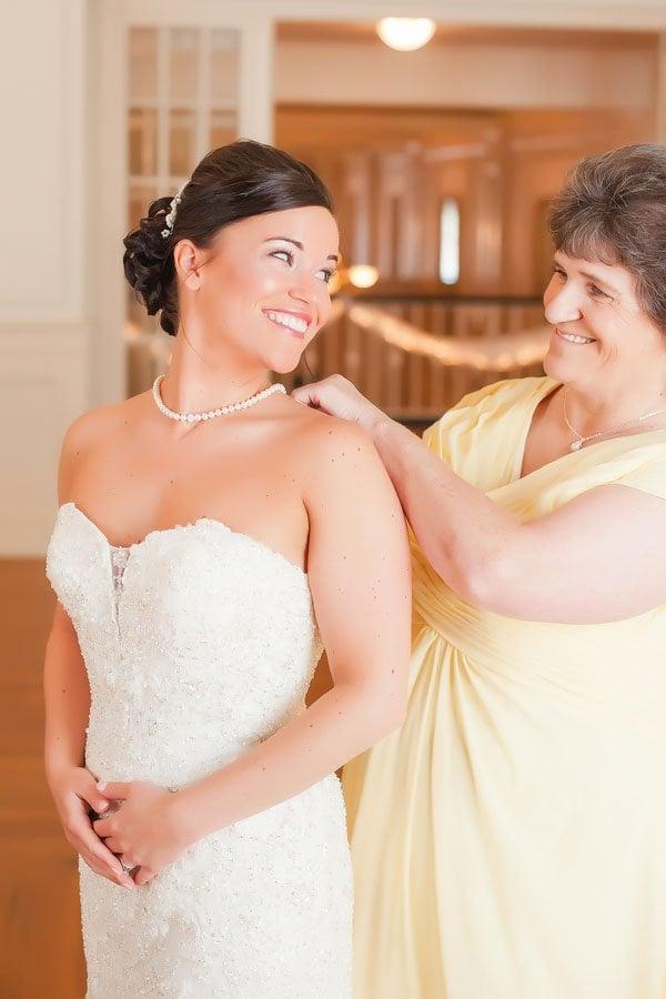casey-hendrickson-photography-real-wedding-north-c003