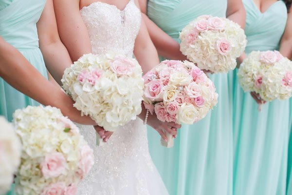 casey-hendrickson-photography-real-wedding-north-c007