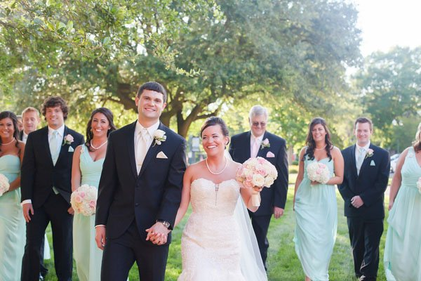 casey-hendrickson-photography-real-wedding-north-c010