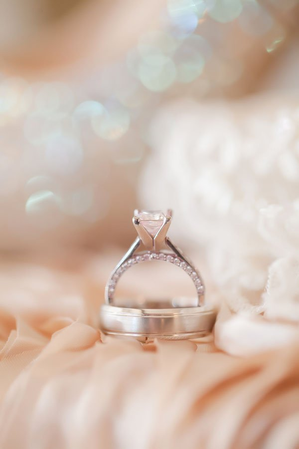 casey-hendrickson-photography-real-wedding-north-c012